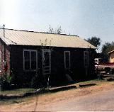Phylon's House in the early 90's